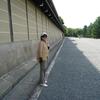 村井 マヤのプロフィール写真
