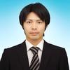 古川 悠紀のプロフィール写真