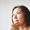 市川 芽久美のプロフィール写真