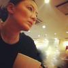 松田 橙子のプロフィール写真