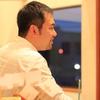 成沢 崇のプロフィール写真