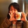 LINEトラベルjp 編集部 善林のプロフィール写真