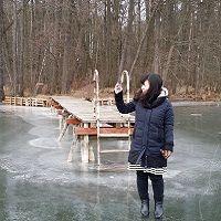 Yoko Andersのプロフィール写真