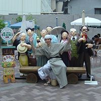 犬山 コベジのプロフィール写真