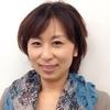古川 和美のプロフィール写真