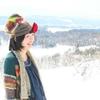 神山 かなえのプロフィール写真