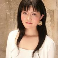 ウェリオン 佳子のプロフィール写真