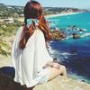 Aya Mariaのプロフィール写真