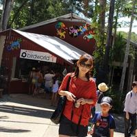 坂元 美鈴のプロフィール写真