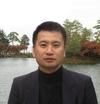菅野 育朗のプロフィール写真