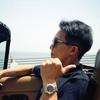 佐久田 隆司のプロフィール写真