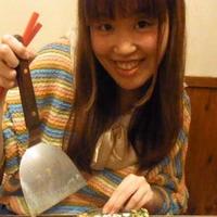 野山 苺摘のプロフィール写真