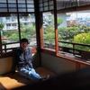 小谷 結城のプロフィール写真
