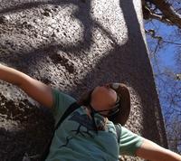 西野 ネリのプロフィール写真