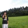 鈴本 正宗のプロフィール写真
