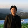 沢木 慎太郎のプロフィール写真