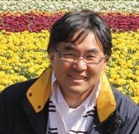 堀江 廣喜のプロフィール写真