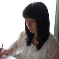 道産子 うまうまのプロフィール写真
