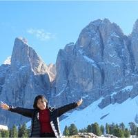 フルリーナ YOCのプロフィール写真