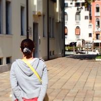 桜木 小春のプロフィール写真