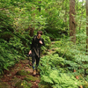 鈴木 旅人のプロフィール写真