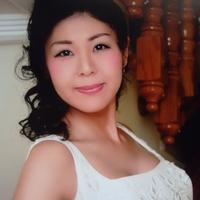 道明寺 彩希のプロフィール写真