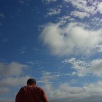 加藤 雅のプロフィール写真