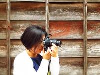 藤谷 愛のプロフィール写真