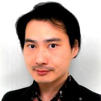 東龍のプロフィール写真