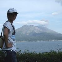 浦賀 太一郎のプロフィール写真