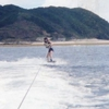藤 ともみのプロフィール写真