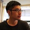 中川 康雄のプロフィール写真