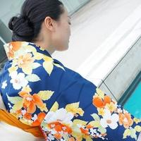 Makiko Ozakiのプロフィール写真