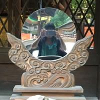 葉山 花のプロフィール写真