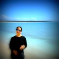 高田 真美のプロフィール写真