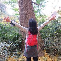 咲田 みつるのプロフィール写真