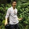 橋本 真矢のプロフィール写真