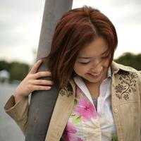 恋真乃 麻波のプロフィール写真