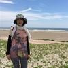 波奈 美月のプロフィール写真