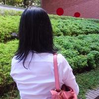 M Maririnのプロフィール写真