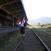 赤木 リンのプロフィール写真
