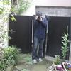 今村 裕紀のプロフィール写真
