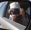 car minのプロフィール写真