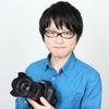 中村 勇太のプロフィール写真