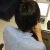 金澤 俊作のプロフィール写真