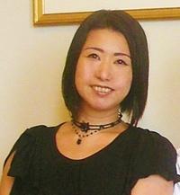 吉田 彩緒莉のプロフィール写真