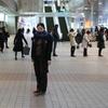 花月 菊乃のプロフィール写真