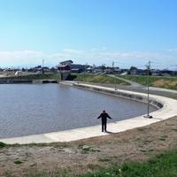 飛騨屋 勘左衛門のプロフィール写真