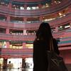 花村 桂子のプロフィール写真