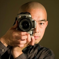 セキガミ タケシのプロフィール写真
